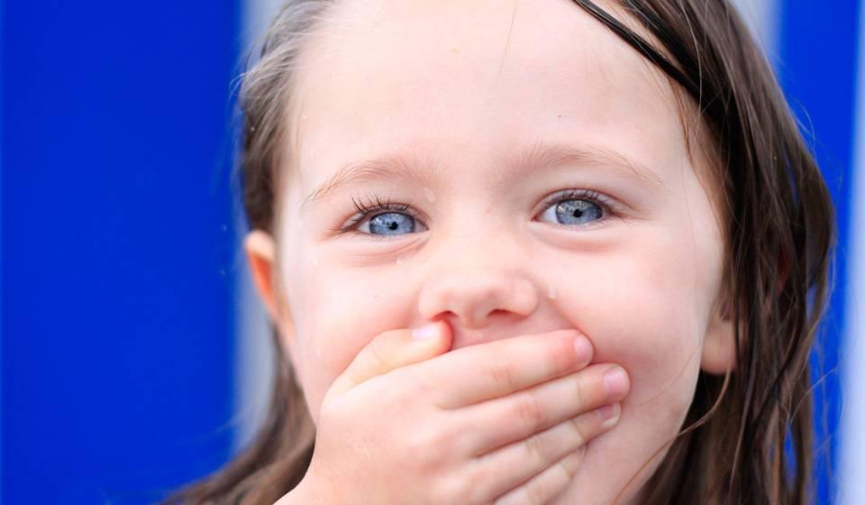 Почему возникает дерматит на руках и каких видов бывает? лечение мазями, кремами, гелями и другими препаратами