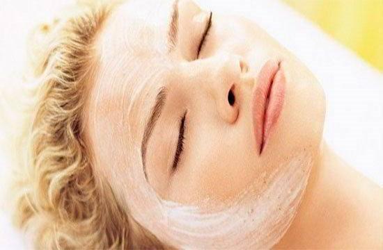 Как очистить кожу от прыщей на лице и спине в домашних условиях