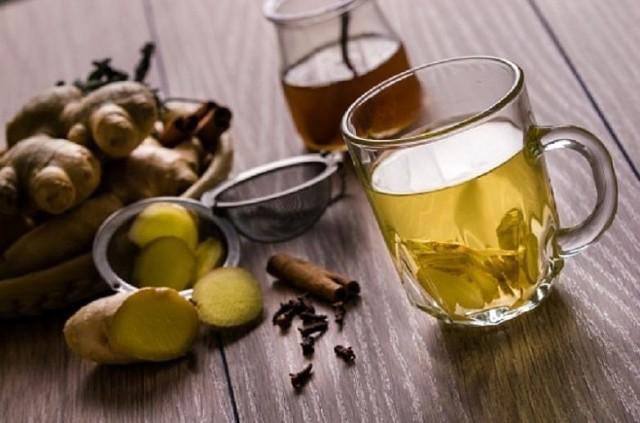 Пиво против прыщей, вино для молодости: алкогольные напитки, которые принесут пользу коже