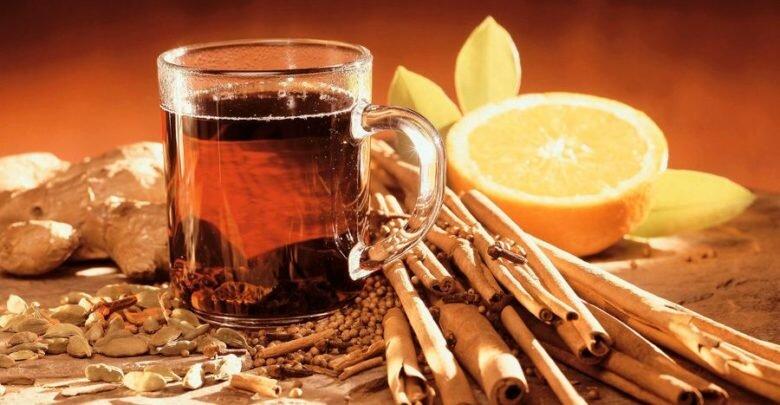 Мед и корица: от чего помогает, полезные свойства и противопоказания