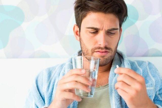 Что такое пиоспермия: признаки болезни и методы лечения