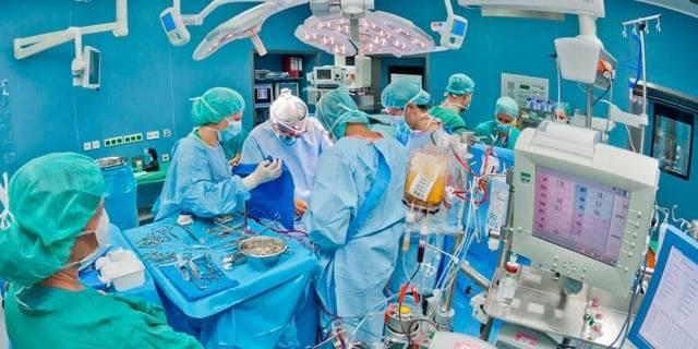 Что такое вазэктомия, обратима ли мужская стерилизация: плюсы и минусы операции, последствия