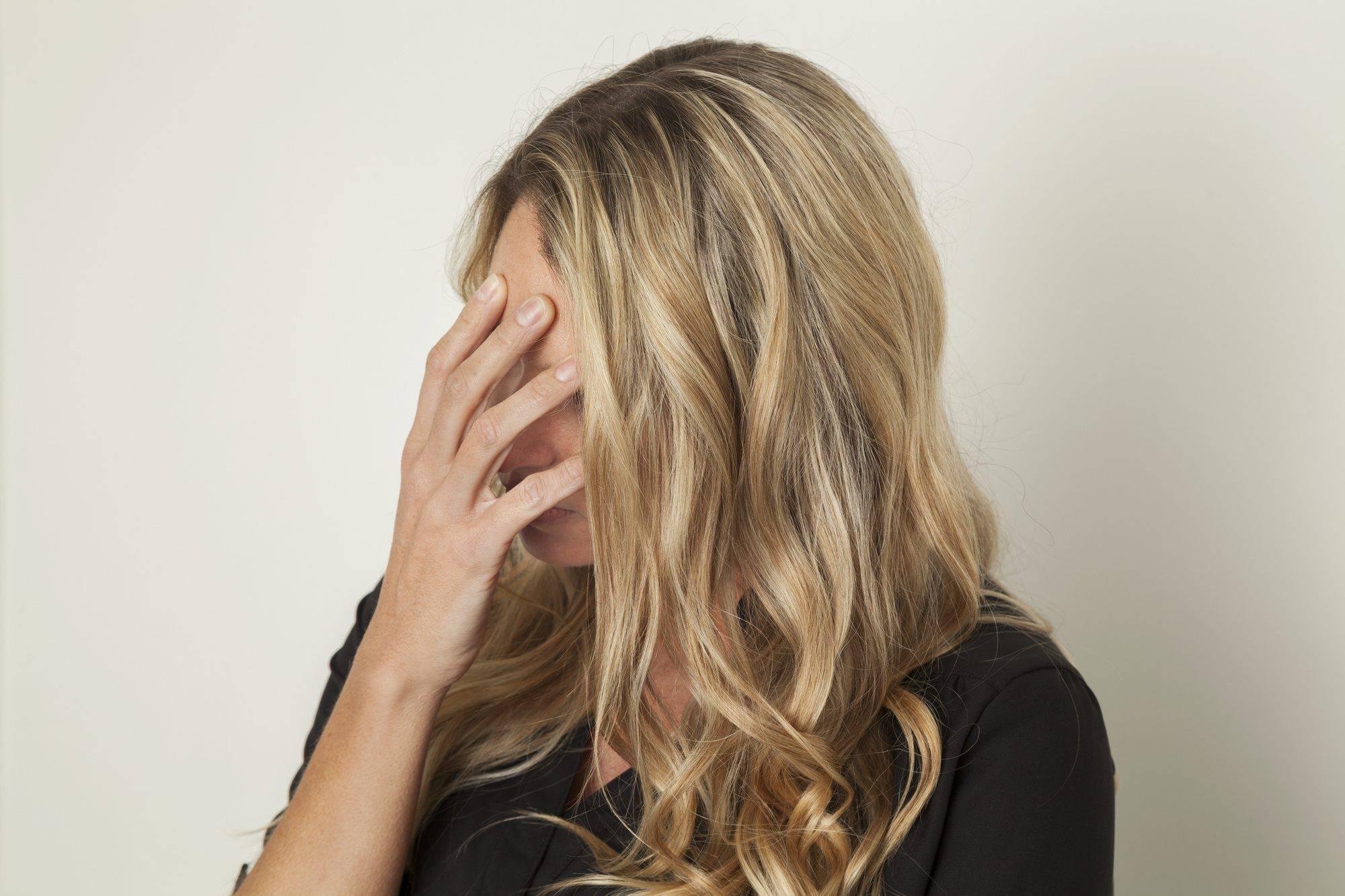 Волосы мои . ру