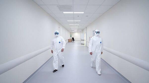 Могуч, но не всегда живуч: как убить коронавирус обычными средствами