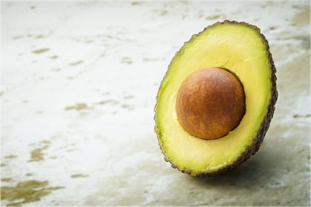 Необычное авокадо: польза для здоровья женщин и мужчин, возможный вред для организма