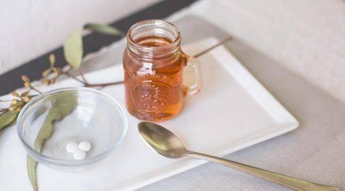 Маска для лица с аспирином рецепты