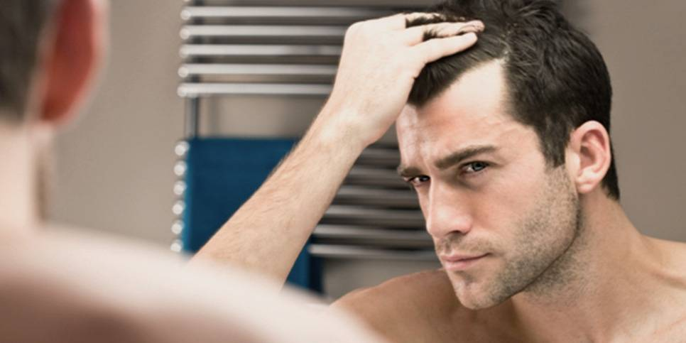 Дигидротестостерон: влияние на организм, причины и лечение отклонений