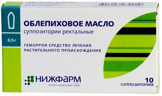 Лучшие и недорогие таблетки от простатита