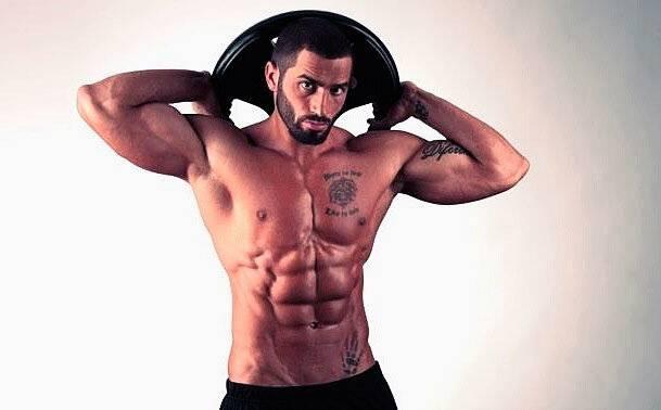 Лучшие витамины для повышения тестостерона у мужчин