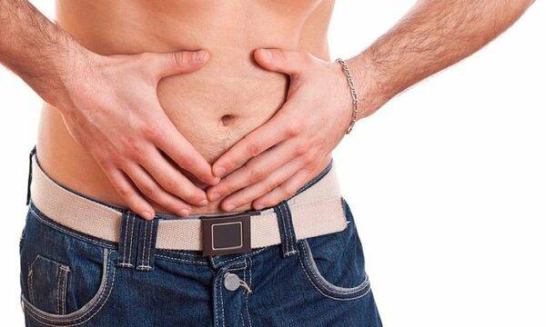 Частое мочеиспускание у мужчин без боли причины и лечение