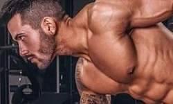 Сколько делается анализ на тестостерон. нормальный уровень тестостерона у мужчин: как рассчитывается показатель нормы. повышение уровня тестостерона отмечается при