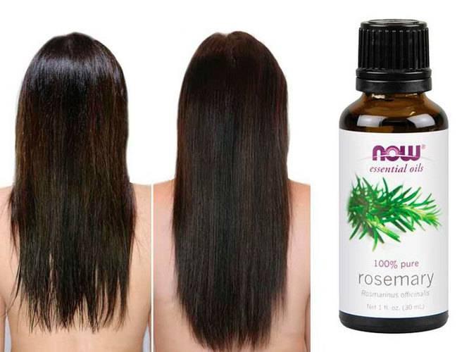 Вы точно знаете, какие продукты нужны волосам?