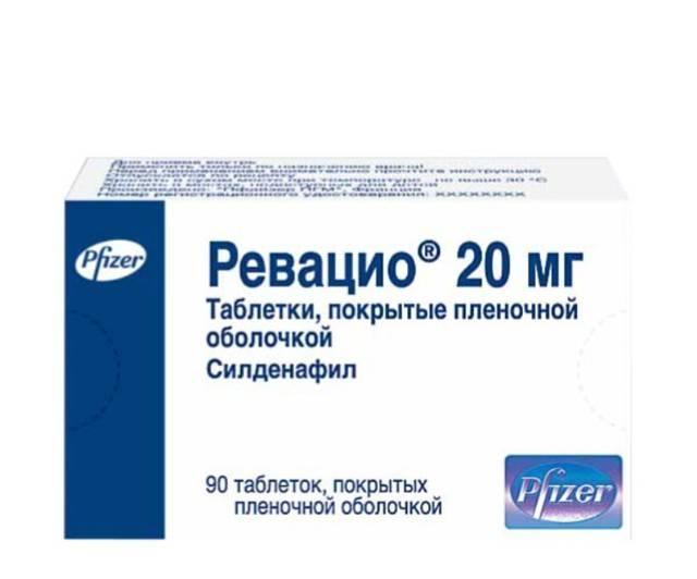 Силденафил-сз: инструкция по применению, отзывы, цена и аналоги препарата