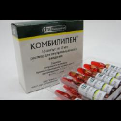 Лекарства от усталости: обзор препаратов, особенности применения, отзывы