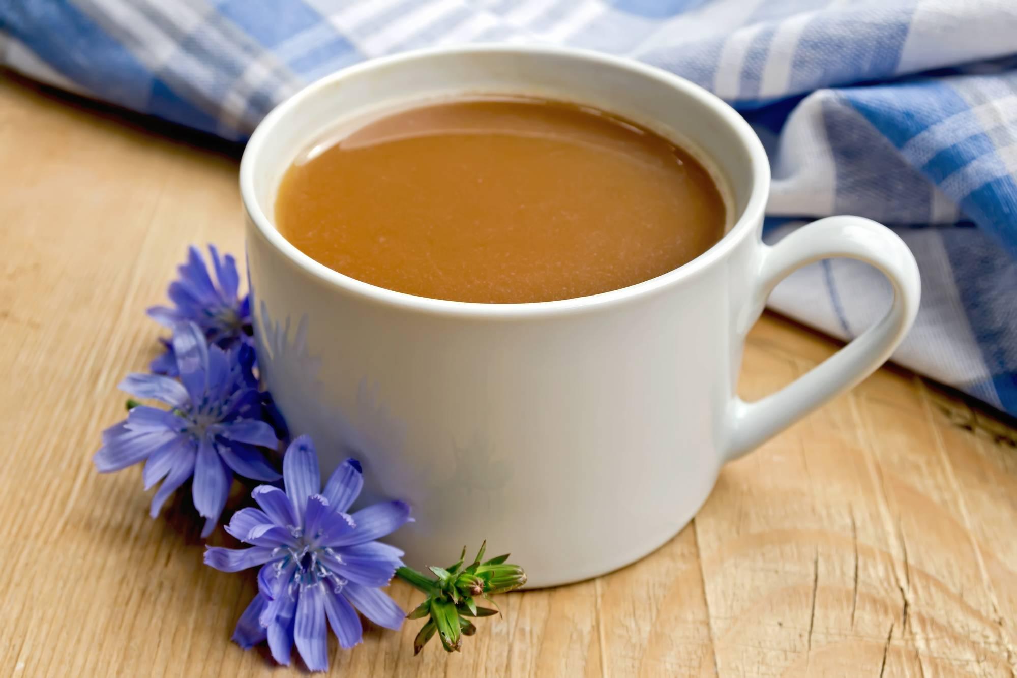 Какой кофе полезнее: молотый или растворимый