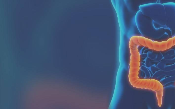 Симптомы и методы лечения папилломы прямой кишки