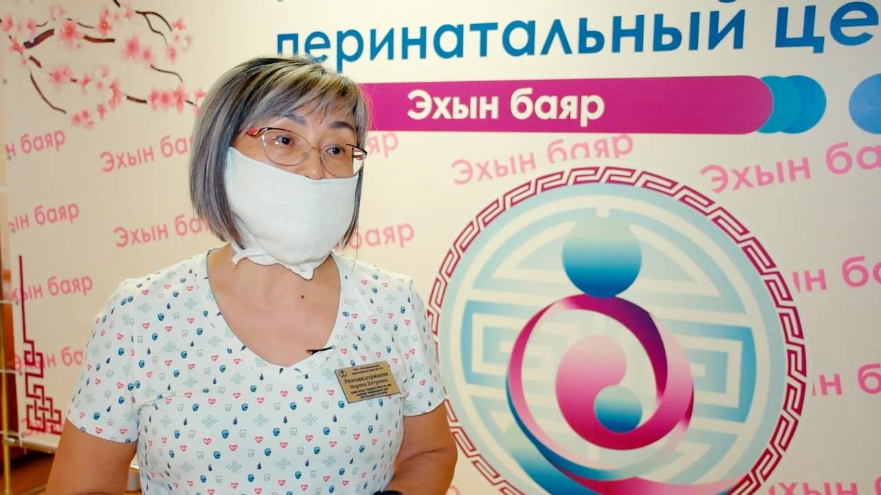 Как быстро развивается рак шейки матки