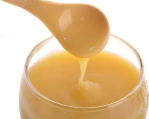 Трутневое молочко – лучшие способы применения для женщин, мужчин и детей.