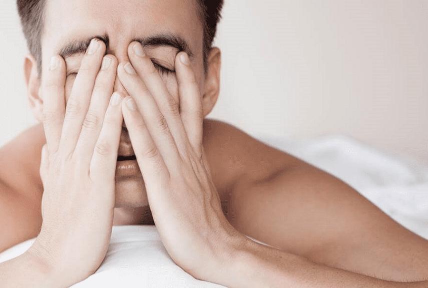 Боль в половом члене причины, лечение, средства, препараты