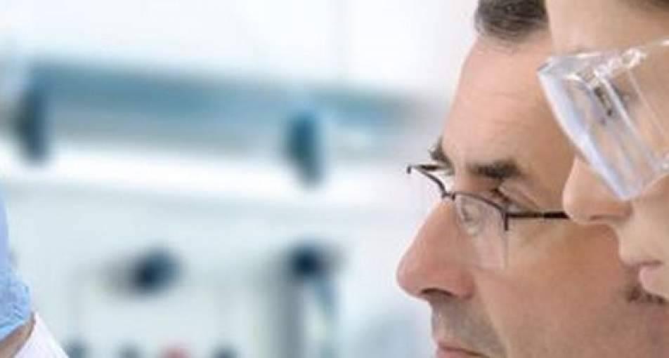 О чем может рассказать анализ крови на уровень тестостерона