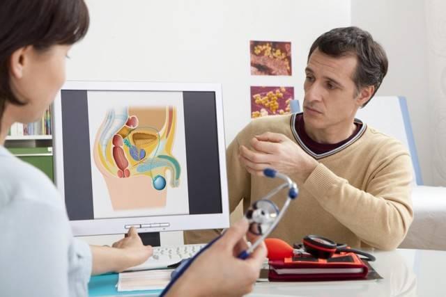 Лапароскопия: показания, противопоказания, как подготовиться к операции, преимущества и недостатки
