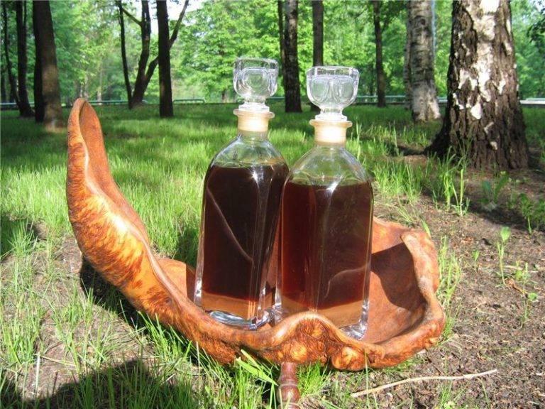 Что такое бобровая струя и стоит ли её пить