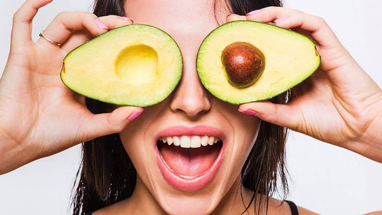 Авокадо — полезные свойства, противопоказания. как едят авокадо и что из него приготовить