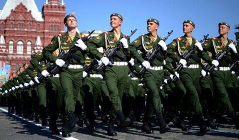 Варикоцеле и армия: что нужно знать призывнику