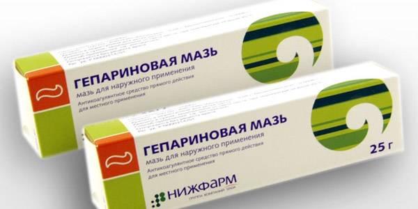 Как приготовить антисептические гели для обработки рук? рекомендованный рецепт антисептика от воз