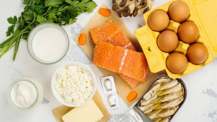 Какой витамин d лучше принимать взрослым: обзор препаратов