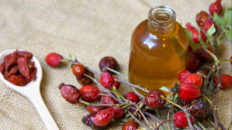 Насколько эффективна луковая шелуха при аденоме и простатите: рецепт приготовления
