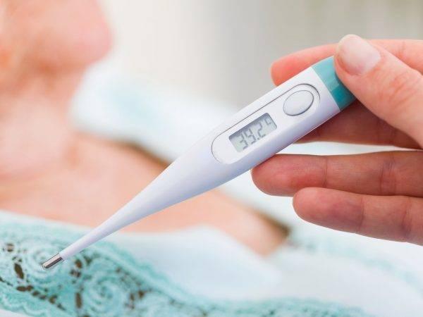 Проведение биопсии яичка: ход процедуры и последствия