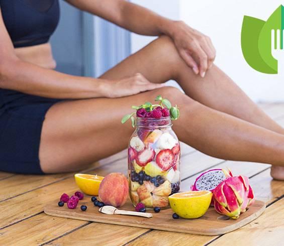 Как очень быстро похудеть в животе?
