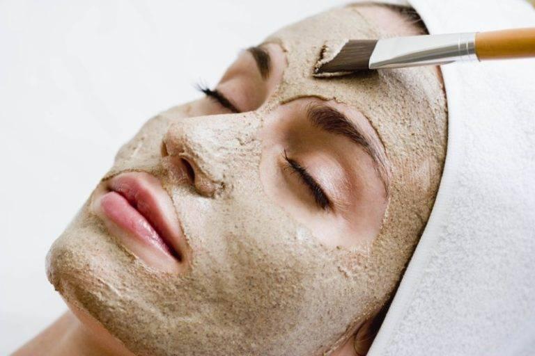 Как делать яичные маски для лица от морщин и черных точек