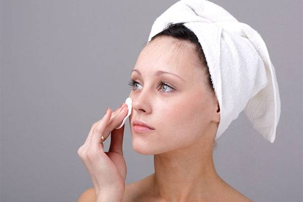 Соль поможет избавиться от морщин на лице и шее: советы, рекомендации, рецепты