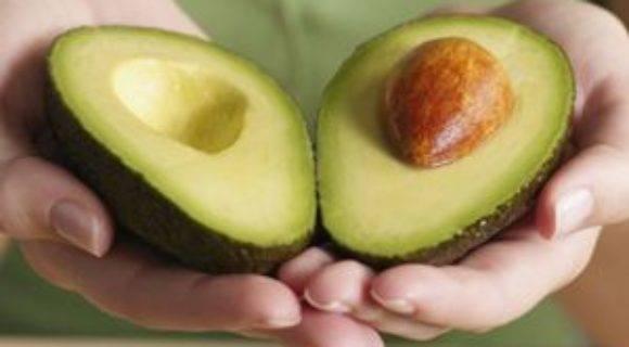 Авокадо польза и вред для организма