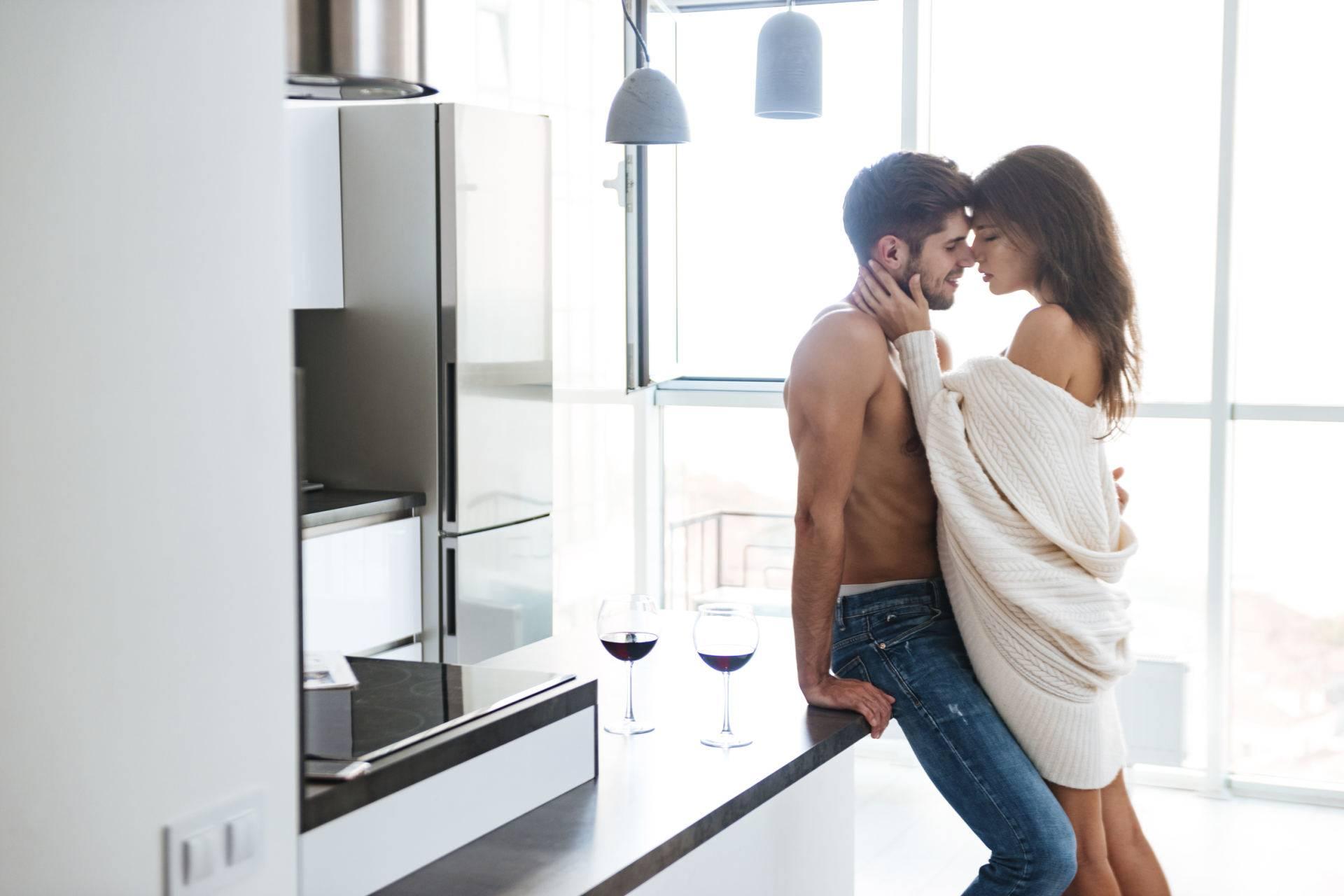 Каковы причины отсутствия оргазма и что делать при аноргазмии?