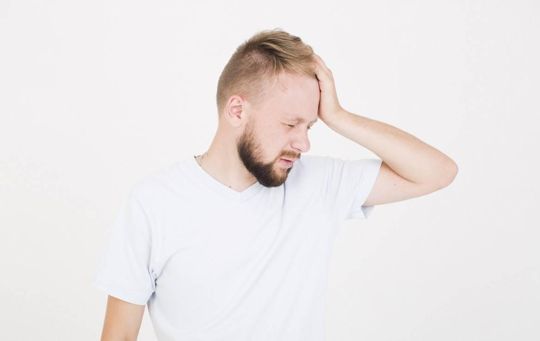 Причины и лечение аспермии - отсутствия спермы у мужчин