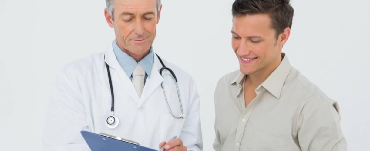 Можно ли забеременеть при варикоцеле
