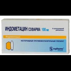 Лучшие противовоспалительные препараты при простатите