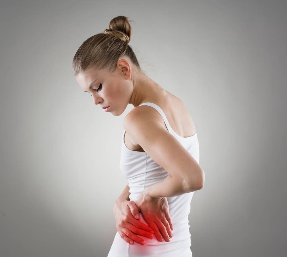 Песок в почках — причины и симптомы у женщин, эффективное лечение