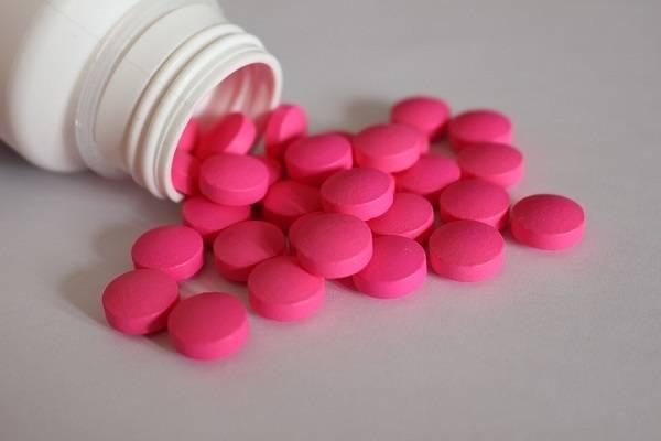 Таблетки от прыщей на лице: эффективные ретиноиды, антибиотики.