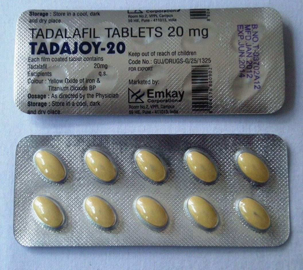 Инструкция по применению лекарства аликапс плюс