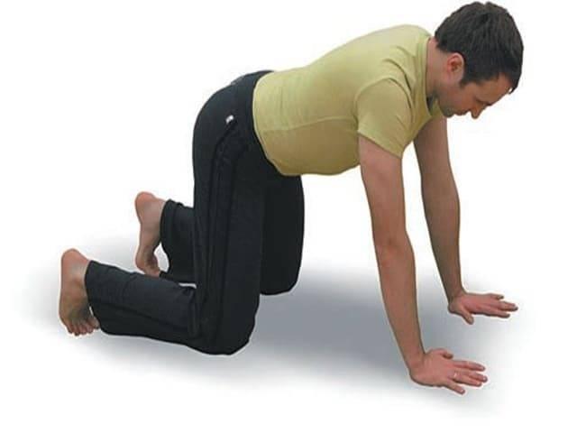 Помогают ли физические упражнения для потенции у мужчин?