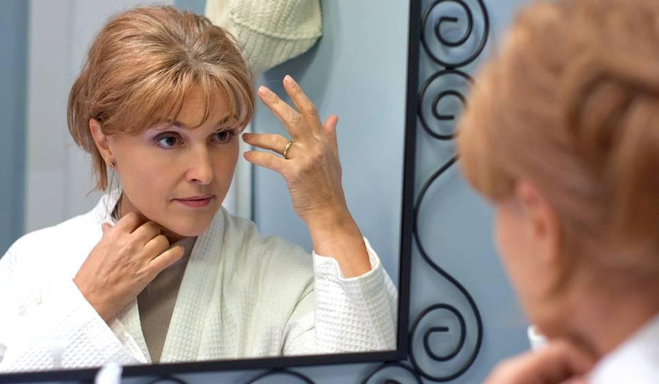 Как быстро удалить пигментные пятна на лице в домашних условиях