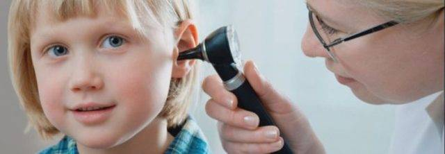 5 видов прыщей в ушах и 33+ способов лечения