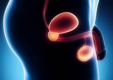 Симптомы и лечение острого орхоэпидидимита