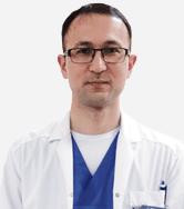 К какому врачу обратиться с фимозом