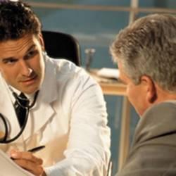 Гонорея (гонококковая инфекция): заражение, признаки, диагностика, как лечить, профилактика