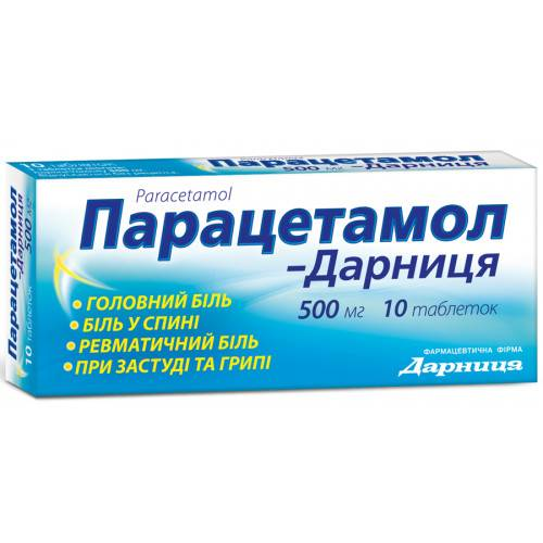 Аспирин от прыщей: 5 эффективных домашних рецептов